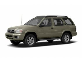 2004 Toyota Highlander Reliability - Consumer Reports