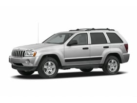 2005 Ford Freestyle Reviews, Ratings, Prices - Consumer Reports