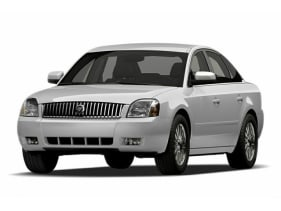 2005 Chevrolet Impala Reviews, Ratings, Prices - Consumer