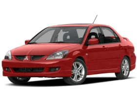 2005 Honda Civic Reviews, Ratings, Prices - Consumer Reports
