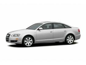 2007 Acura TL Reliability - Consumer Reports