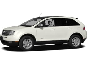2009 Buick Enclave Reliability - Consumer Reports