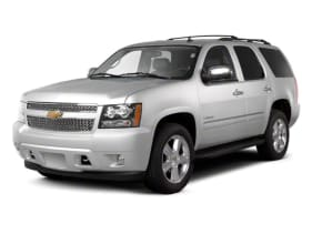 2011 Chevrolet Traverse Reliability - Consumer Reports