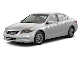 2012 Toyota Camry Reliability - Consumer Reports