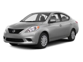 2013 Mazda 2 Reviews, Ratings, Prices - Consumer Reports