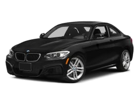2015 BMW 4 Series Reliability - Consumer Reports
