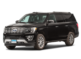 Ford Expedition - Consumer Reports