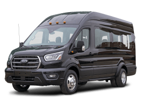 2019 Nissan NV Reviews, Ratings, Prices - Consumer Reports