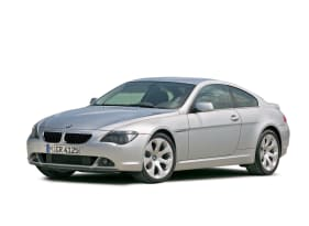 2006 BMW 5 Series Reliability - Consumer Reports