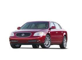 2006 Chevrolet Impala Reliability - Consumer Reports