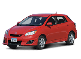 2009 Chevrolet Hhr Reliability Consumer Reports