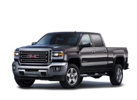 2015 Ford F-350 Reviews, Ratings, Prices - Consumer Reports