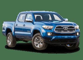 2016 Chevrolet Colorado Reliability - Consumer Reports