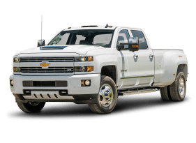 2018 Toyota Tundra Reviews Ratings Prices Consumer Reports