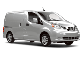 2019 Mercedes-Benz Sprinter Reviews, Ratings, Prices
