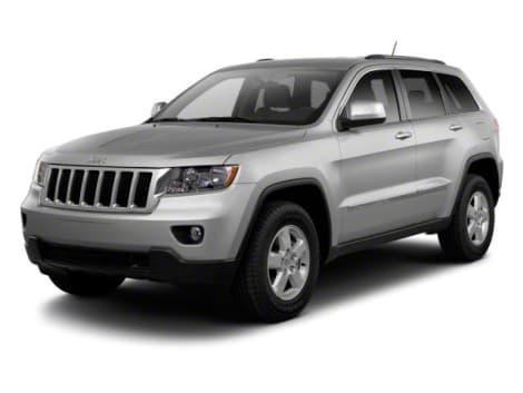 jeep grand cherokee consumer reports jeep grand cherokee consumer reports