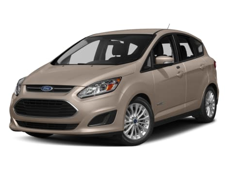 Ford C Max Consumer Reports