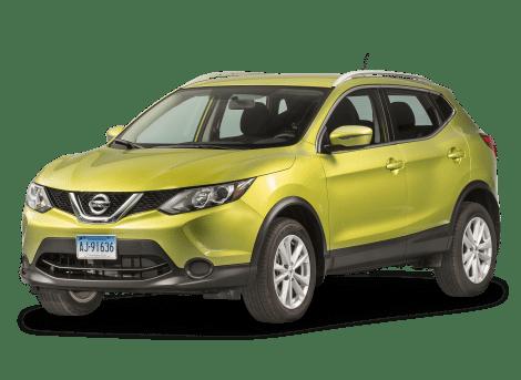 Nissan Rogue Sport Consumer Reports