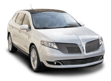 Lincoln Mkt Consumer Reports