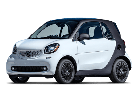 Smart Fortwo Consumer Reports