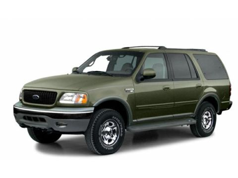 2001 Ford Expedition Reliability Consumer Reports