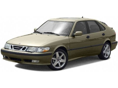 2002 Saab 9 3 Reliability Consumer Reports