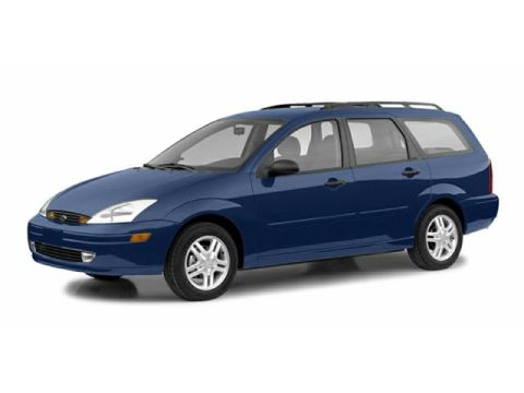 2003 ford focus reviews ratings prices consumer reports ford focus 2003 sedan fandeluxe Choice Image