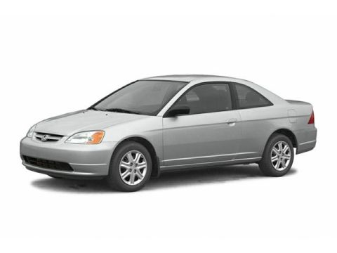 2003 Honda Civic Reviews Ratings Prices Consumer Reports