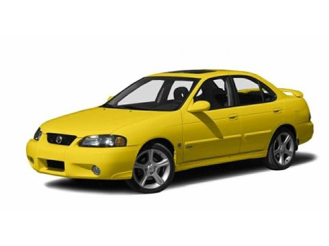 2003 Nissan Sentra Reliability Consumer Reports