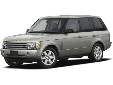 land prices price model range uk make advice reviews faults co landrover cars rover used usedcarexpert sport