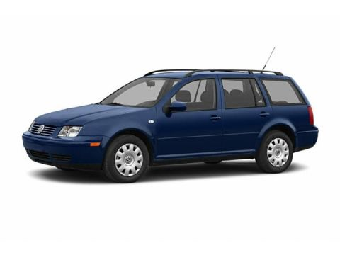2004 Volkswagen Jetta Reviews Ratings Prices Consumer