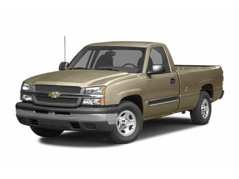 2005 chevy silverado 1500 v6 oil type