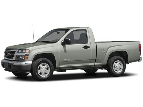 gmc canyon owners manual