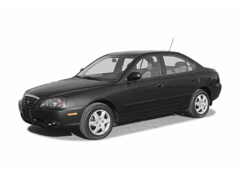overview prices radiator reviews vehicle change reports hyundai cars consumer elantra ratings