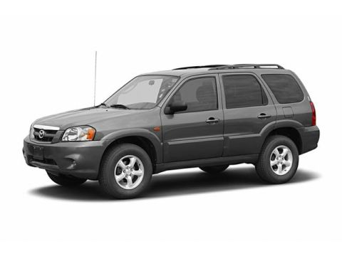 2005 mazda tribute reliability consumer reports. Black Bedroom Furniture Sets. Home Design Ideas