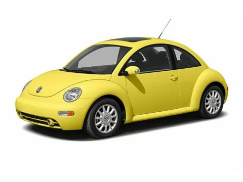 2005 Volkswagen New Beetle Reviews Ratings Prices Consumer Reports