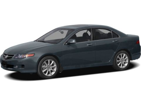 Acura TSX Reviews Ratings Prices Consumer Reports - Acura tsx speaker replacement