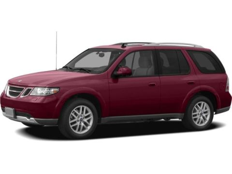2006 saab 9 7x reliability consumer reports. Black Bedroom Furniture Sets. Home Design Ideas