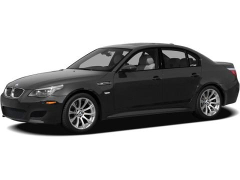 2007 bmw 530i oil reset