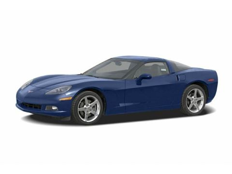 Ratings 2007 Chevrolet Corvette Ratings Consumer Reports
