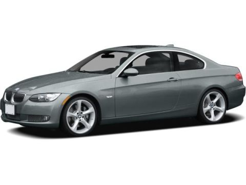 2008 bmw 3 series reliability consumer reports. Black Bedroom Furniture Sets. Home Design Ideas