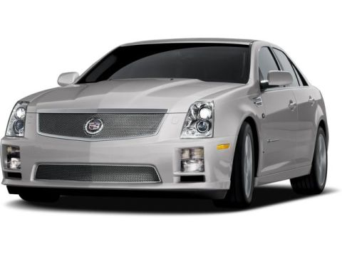 2008 cadillac sts reliability consumer reports 2005 Cadillac STS Specs cadillac sts change vehicle