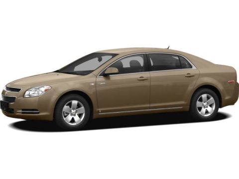 2008 Chevrolet Malibu Reviews Ratings Prices Consumer Reports