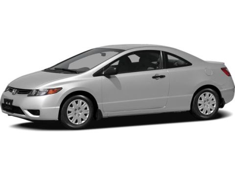 2008 Honda Civic Reviews Ratings Prices Consumer Reports