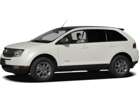 2008 lincoln mkx reviews ratings prices consumer reports. Black Bedroom Furniture Sets. Home Design Ideas