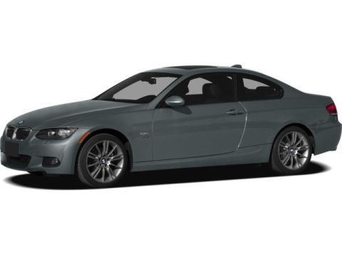 2009 Bmw 3 Series Reliability Consumer Reports