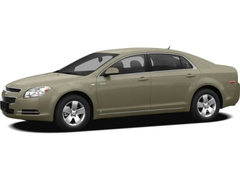 2009 Chevrolet Malibu Reviews Ratings Prices Consumer Reports