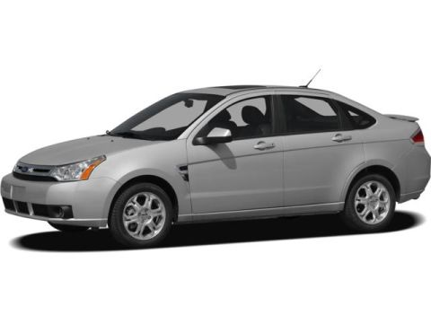 2009 Ford Focus Reviews Ratings Prices Consumer Reports