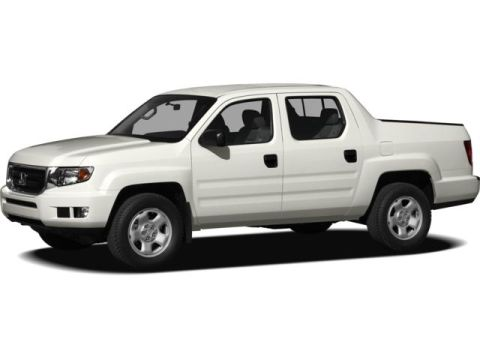 2009 honda ridgeline reviews ratings prices consumer. Black Bedroom Furniture Sets. Home Design Ideas