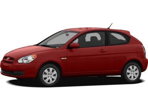 2009 Hyundai Accent Reliability Consumer Reports